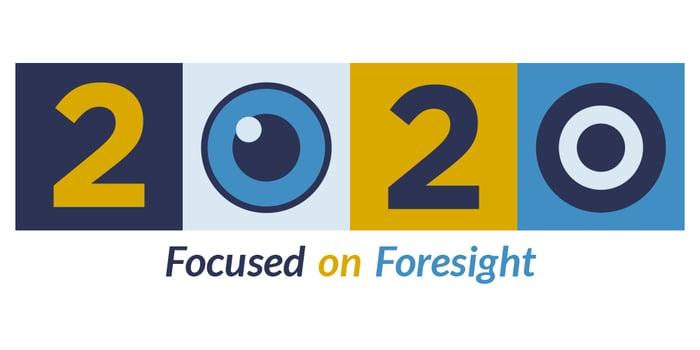 2020_Focus_Logo copy