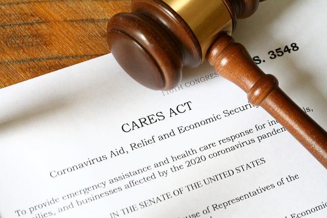 Cares_Act_72dpi