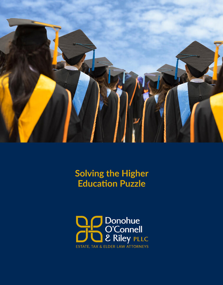 Higher_Education_Workbook_cover