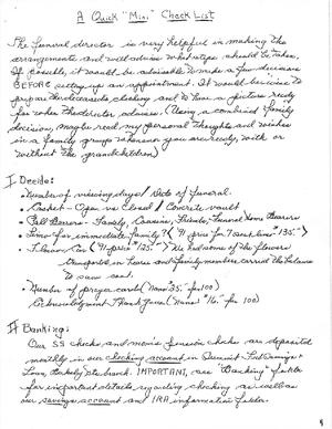 Joe Grandma Blog_Page_1