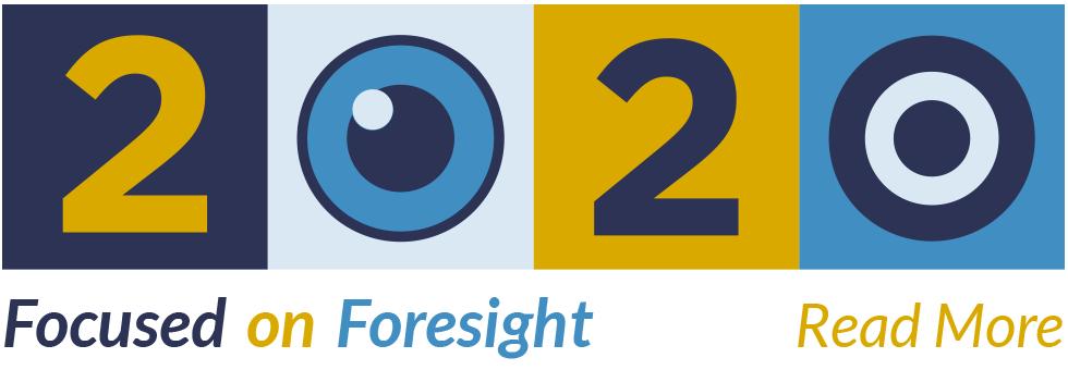 2020_Focus_LogoV2